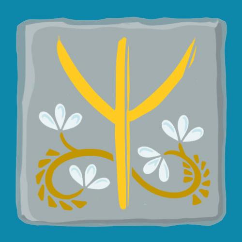 Dilwen-Flag.jpg